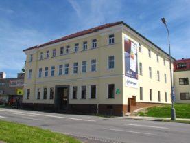 Poliklinika Frenštát p/R